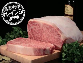 http://www.pref.tottori.lg.jp/secure/659357/orein55.jpg