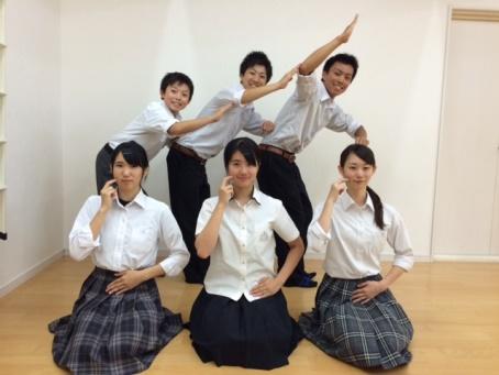 三重高等学校 松坂工業高等学校 ...