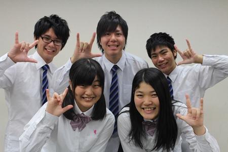 クラーク 国際 高校 東京